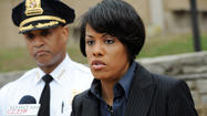 Rawlings-Blake eyes bigger role for police civilian review board