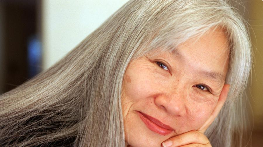 maxine hong kingston essays