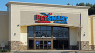PetSmart shares jump on push for sale