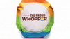Burger King is serving up the Proud Whopper during LGBT pride week [Video]