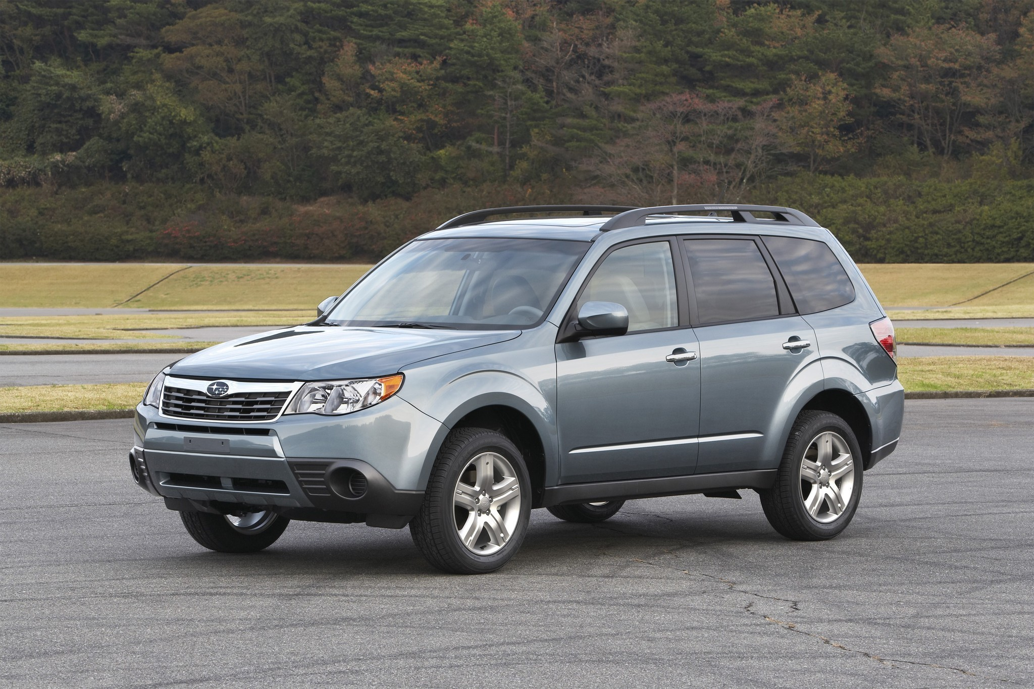 subaru recalls 660 238 cars because of corroded brakes. Black Bedroom Furniture Sets. Home Design Ideas