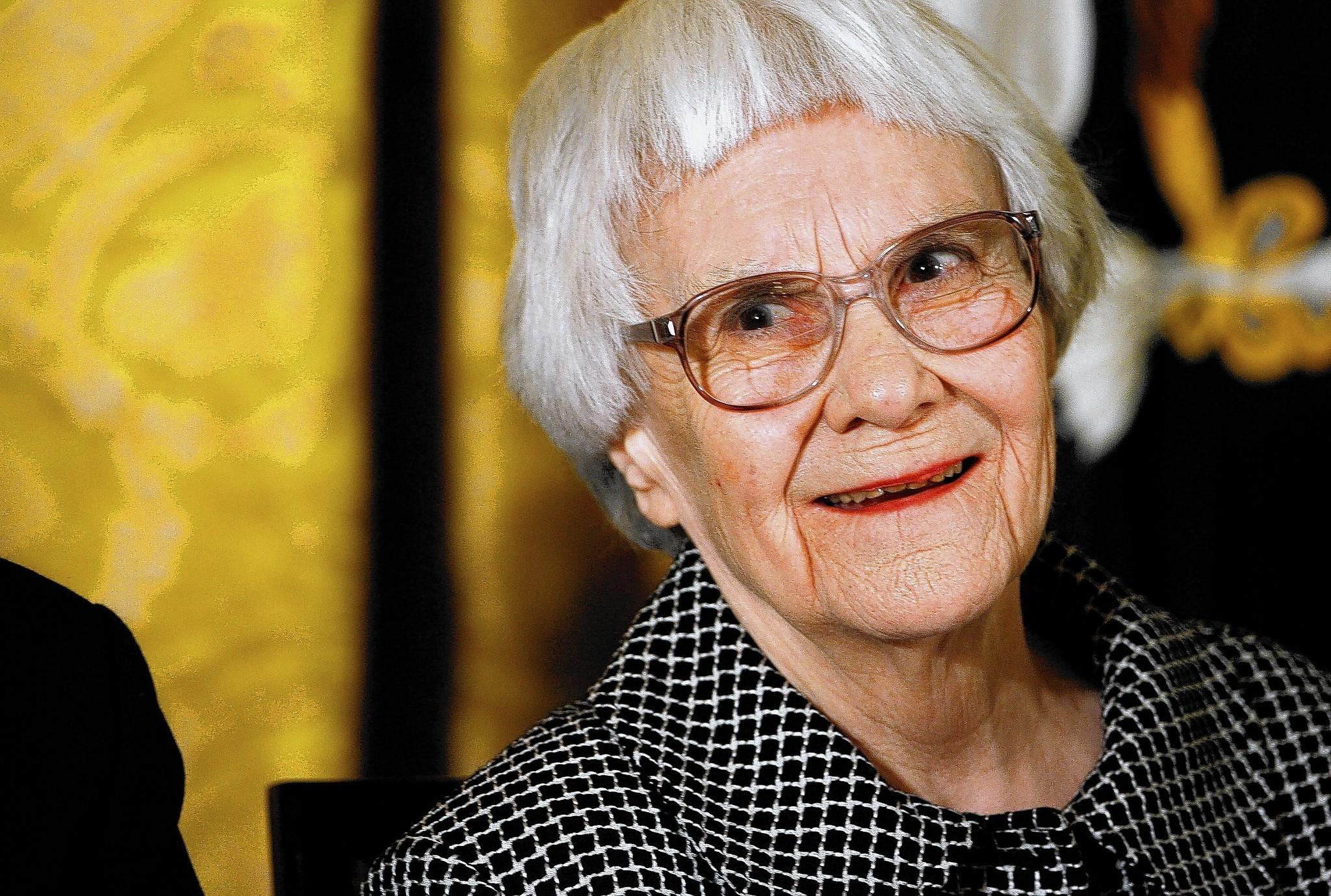 "The later years of Harper Lee's daily life are explored in ""The Mockingbird Next Door"" by Marja Mills, who moved in next door to the reclusive author in Monroeville, Ala."