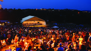 BSO cancels Thursday's 'Star-Spangled Spectacular'; Friday's concert still on