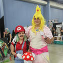 Florida Supercon in Miami Beach