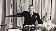A swinging 'Stars and Stripes' from Chick Webb for the Fourth of July