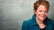 For World Cup, Marin Alsop leads Sao Paulo orchestra in Beethoven's 9th, streamed live