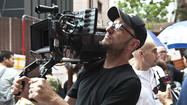 Steven Soderbergh, David Gordon Green team for Amazon comedy pilot