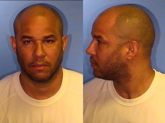 Former Bulls point guard Rick Brunson was charged with attempted criminal sexual assault after being accused of grabbing an employee at Life Time Athletic in north suburban Vernon Hills.