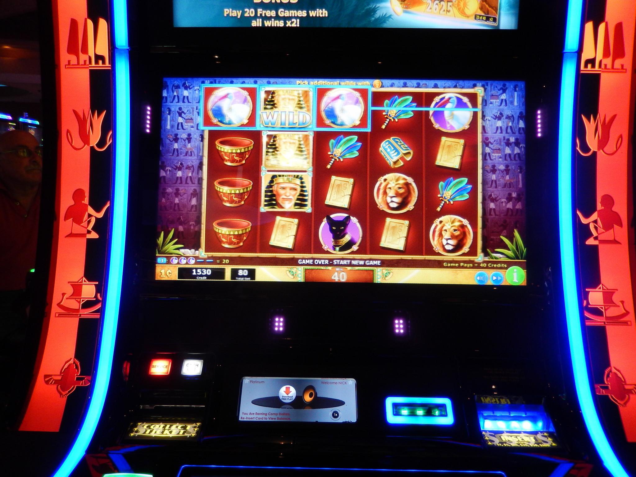 Online Blackjack Betting System