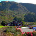 Ragged Point Inn & Resort