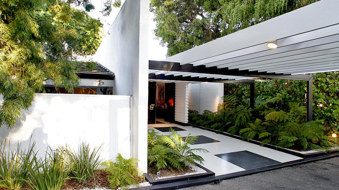 Hot Property | Ellen DeGeneres, Sean Parker