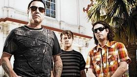 Smash Mouth, Vertical Horizon to play Last Fling