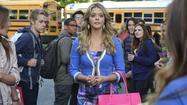 'Pretty Little Liars' recap, 'Miss Me x 100'