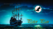 Peter Pan Flies Into Elmhurst for the Weekend of July 25 to 27