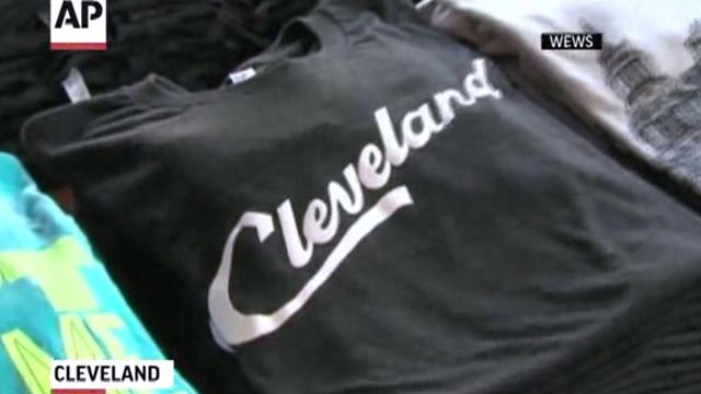 Cleveland Picked to Host 2016 GOP Convention