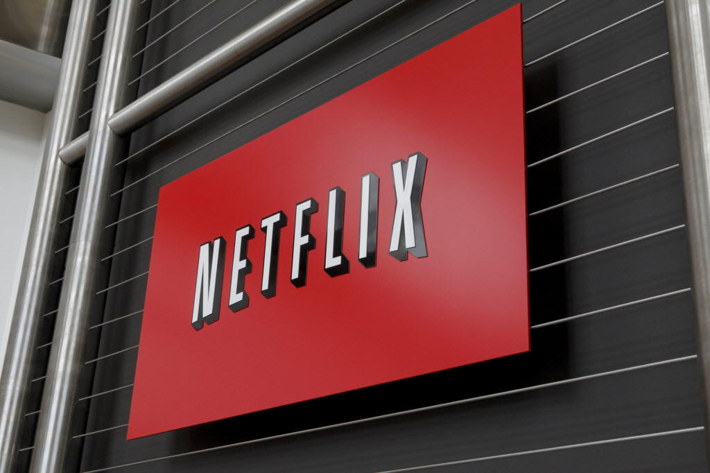 Netflix is hiring an employee to be based in the U.K. tagged with watching TV shows and films from home.