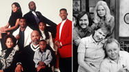 Family TV: Kid-tested, parent-approved