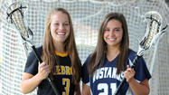 Rivals become allies in Under Armour All-America Lacrosse Classic