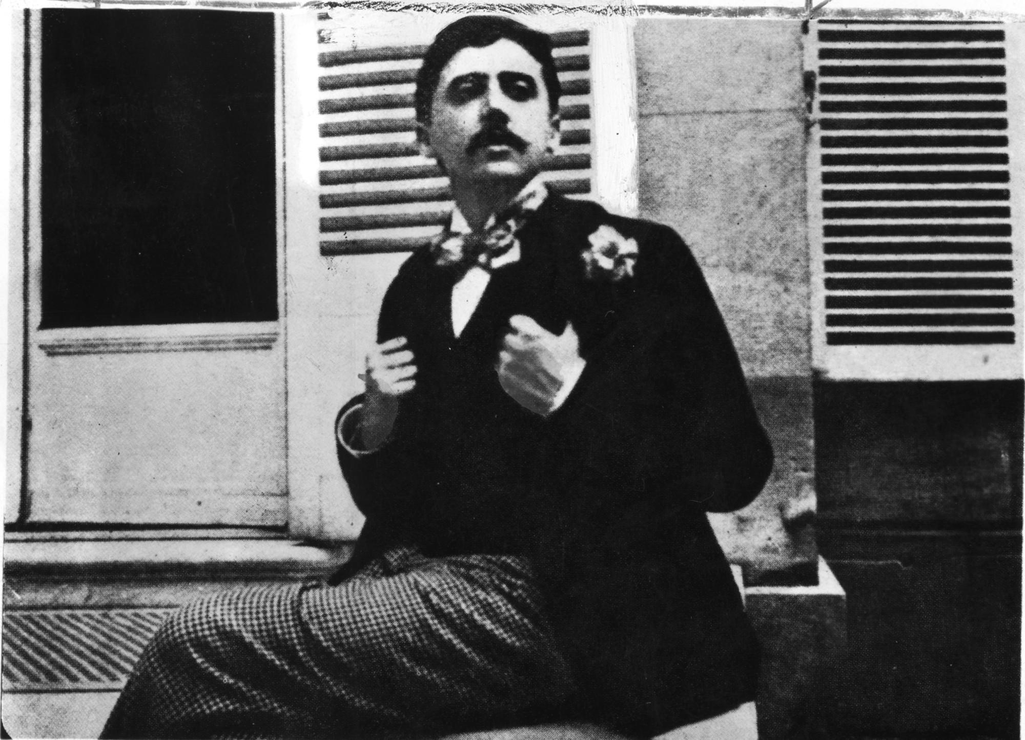 Sigmund freud trauer und melancholie essays