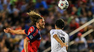 Fire win 3-1 in U.S. Open Cup quarterfinals