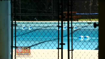 Dozens of children sickened by pool chemicals at YMCA camp [Video]