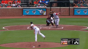 Nationals 6, Orioles 2 [Video]