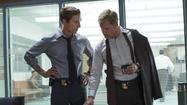 Emmy nominations honor TV newcomers 'True Detective,' 'Orange'