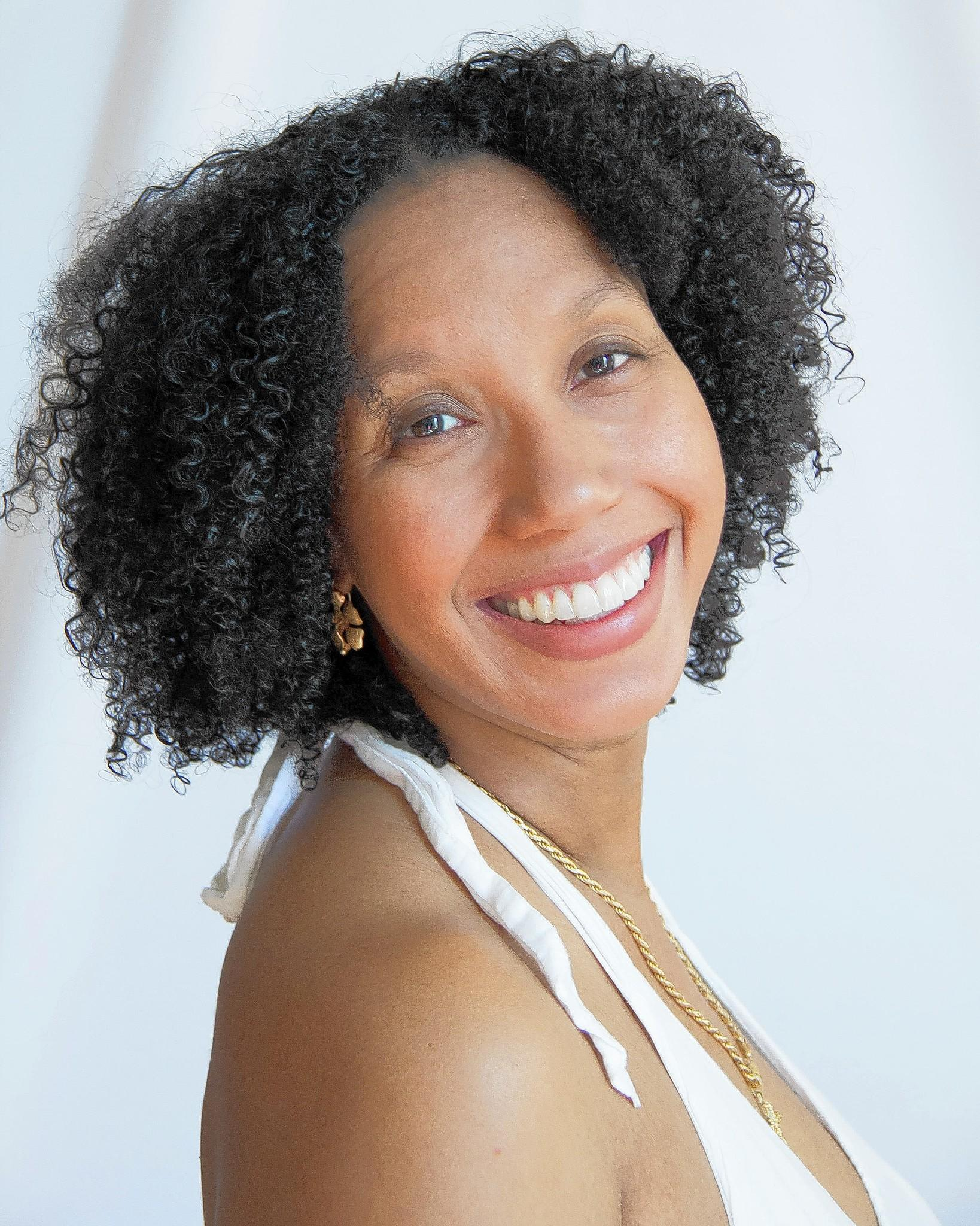 """Tiphanie Yanique's debut novel, """"Land of Love and Drowning,"""" follows three generations of Virgin Islanders through the 20th century."""