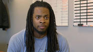 Richard Sherman says Michael Crabtree feud will last forever [Video]