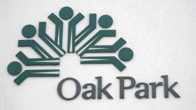Oak Park may look at allowing bars