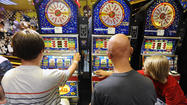 Businesses howl over new rules on game machines