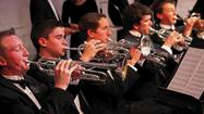 Anonymous donor funds arts study, DuPage music programs