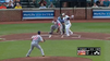 Orioles 4, Nationals 3 [Video]