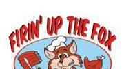 Firin' Up the Fox BBQ Contest & Festival Declared the Official BBQ Contest & Festival of Kane County