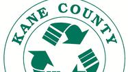 Free Recycling Event in St. Charles on Saturday, July 12th