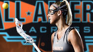 Under Armour Lacrosse Classic jerseys [Pictures]