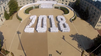 USNA class of 2018 time lapse [Video]