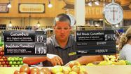 Fresh Thyme Farmers Market opens in Deerfield