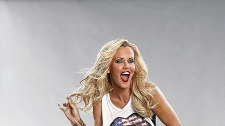 Related Jenny Mccarthy Articles