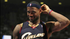 LeBron James returning to Cleveland [Video]