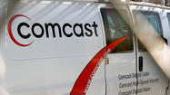 Comcast service in Baltimore is atrocious [Letter]