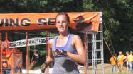Antioch Resident Angelena Colon to Participate in Inaugural Chicago Area MuckFest Event
