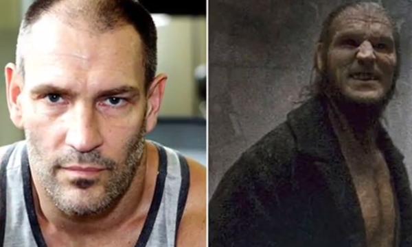 Harry potter cast member found dead in death valley chicago tribune