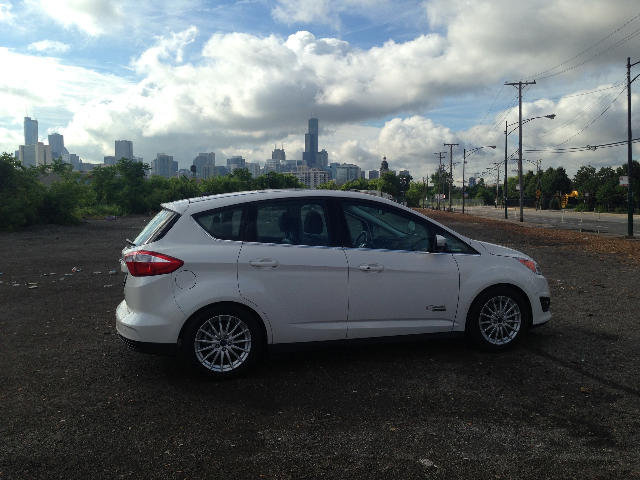 energi ford of used expert max review vehicle c