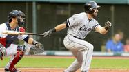 Photos: White Sox vs. Indians