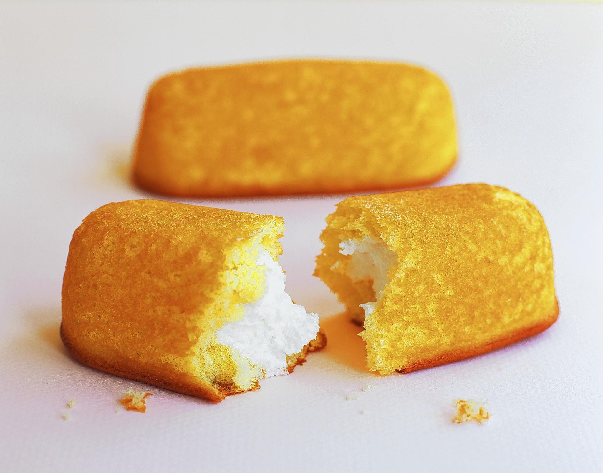 Calories from eating a Twinkie are not the same as calories from more healthful foods such as fruit and nuts, experts say.