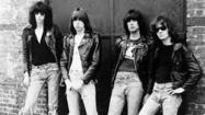 Tommy Ramone, last surviving Ramones cofounder, dead at 65