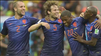 Netherlands beats host Brazil 3-0 to finish third [Video]