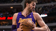 Bulls miss on Anthony, land Gasol