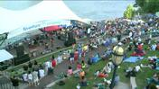 Something For Everyone At Riverfest